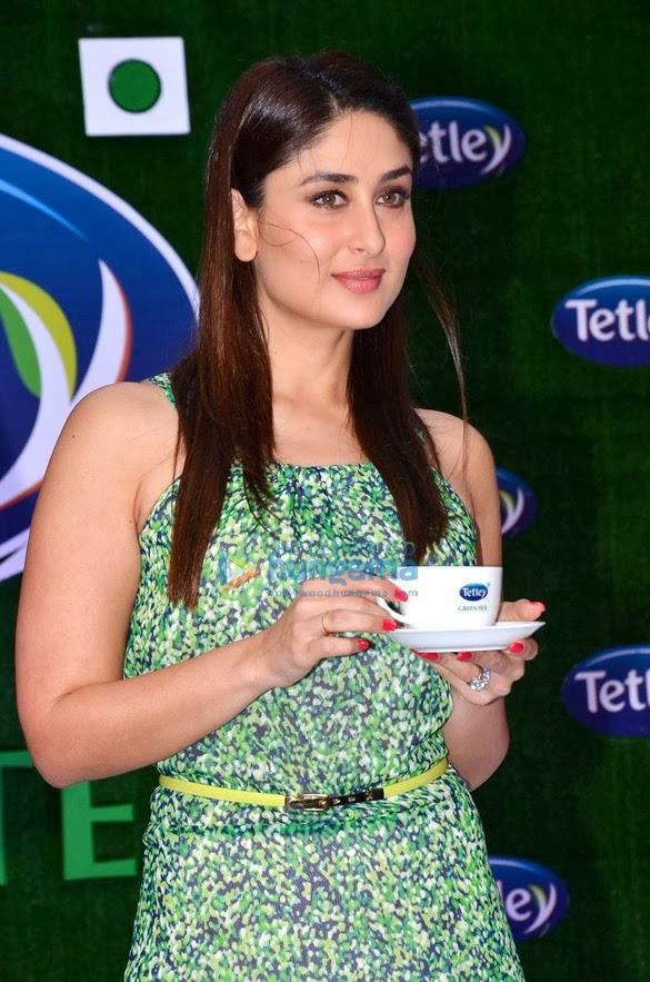 http://2.bp.blogspot.com/-dLZwklCPHfA/Ut9NAqHk3AI/AAAAAAABor0/6u31LIxs7FQ/s1600/Tata+Tetley+Green+Tea+promotion+(2).jpg