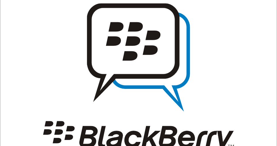 blackberry logo vector format cdr ai eps svg pdf png rh master logo blogspot com logo blackberry wallpaper logo blackberry wallpaper