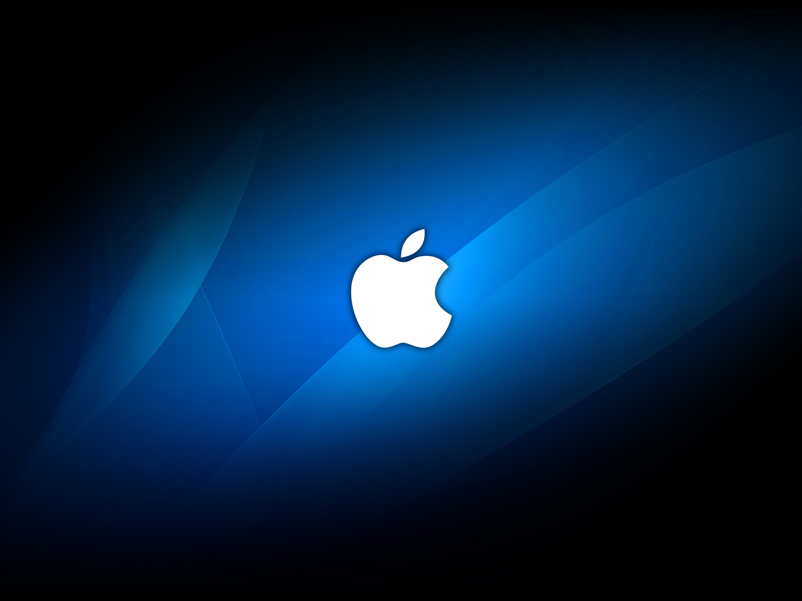wallpaper apple logo wallpapers