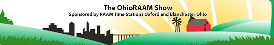 The OhioRAAM Show