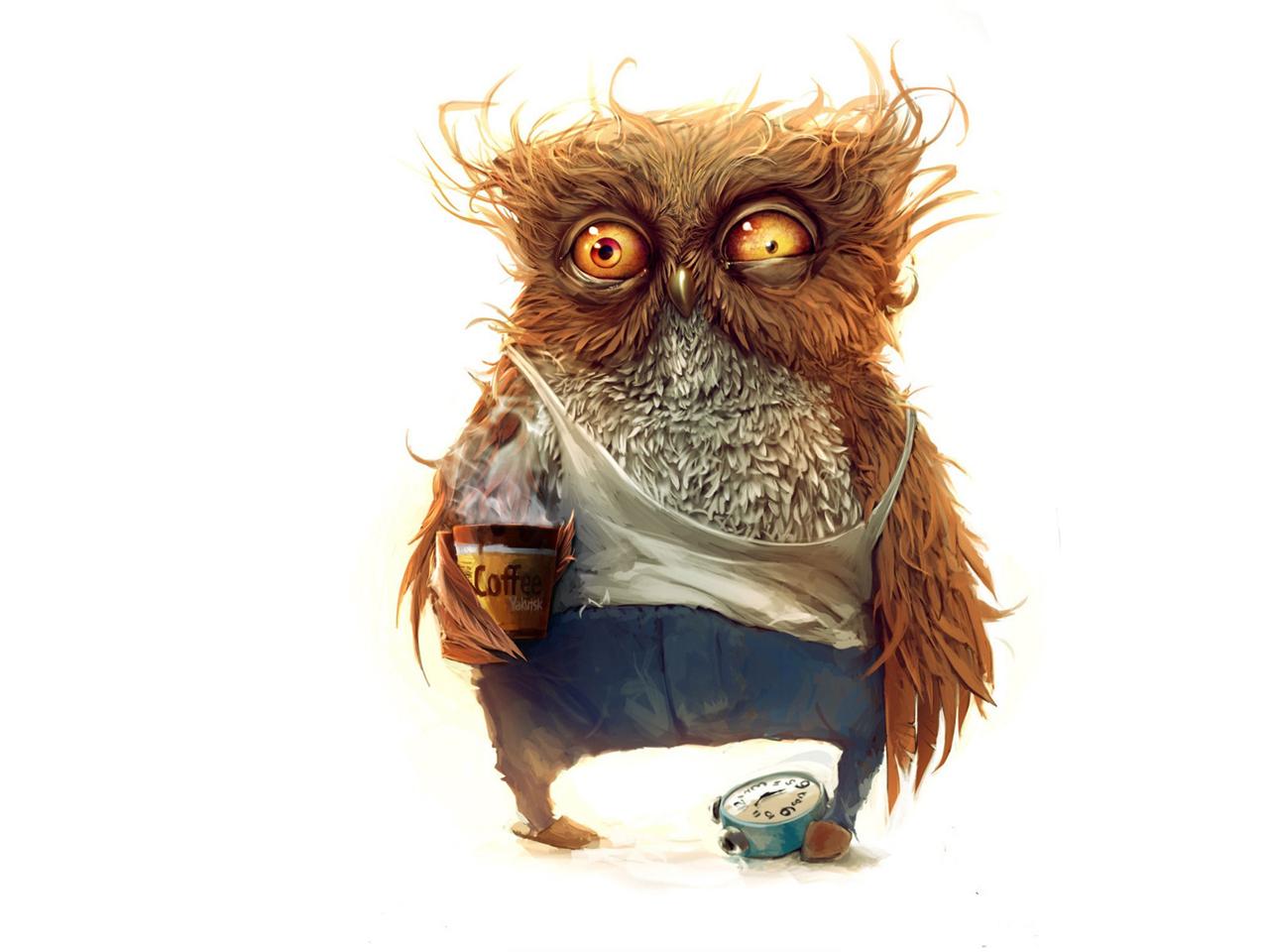 http://2.bp.blogspot.com/-dLaj3smf1Sg/T_lZJqURMkI/AAAAAAAACHY/ySGCMStt_Q8/s1600/Tired-Owl_1280x960_5299.jpg