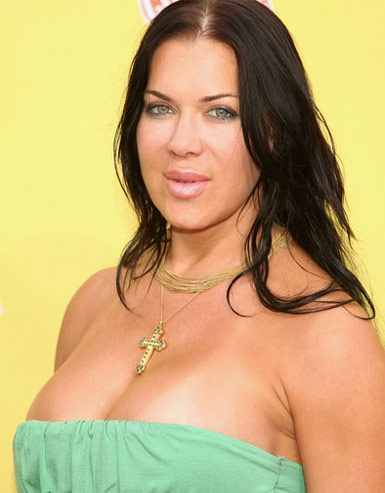 The former WWE Women's Champion angered multiple ...