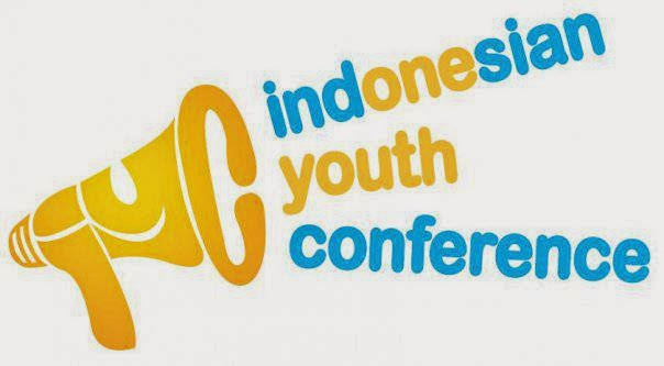 Indonesian Youth Conference