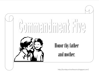 how to get commandment of fury