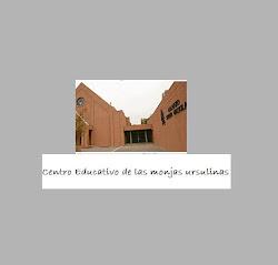 Centro Educativo de la Congregación de Ursulinas