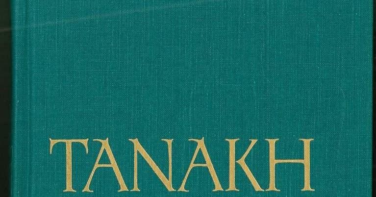 Parablesblog Yahwehs Book