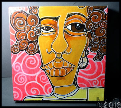 http://www.ebay.com/itm/Original-Painting-by-Mo-Mofee123-We-Be-2013-Free-USA-Shipping-/231108137829?pt=Art_Paintings&hash=item35cf1e5365