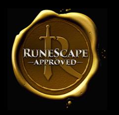 RuneScape Wiki PT-BR