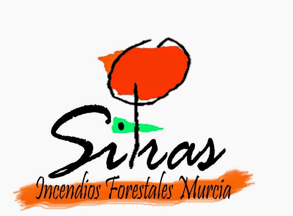 SITRAS
