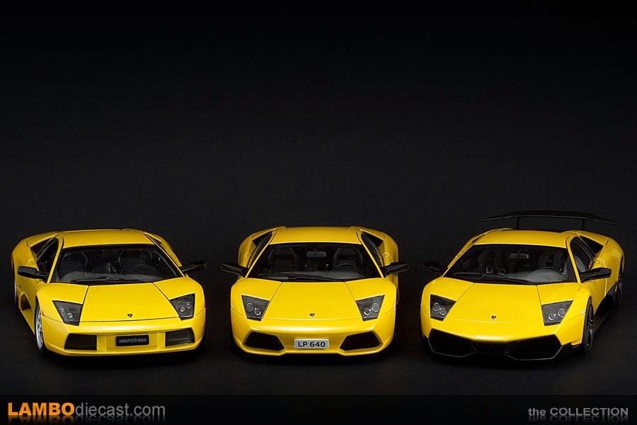 Lamborghini Dealership Blog 2002 Lamborghini Murcielago
