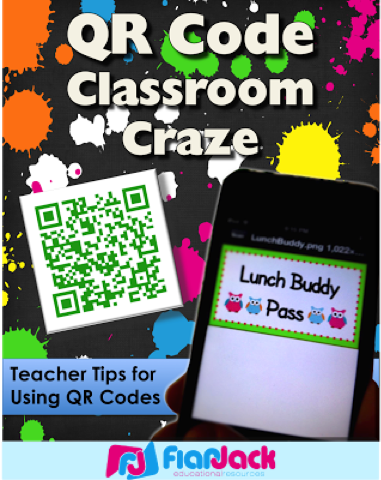 http://www.flapjackeducation.com/p/qr-codes.html