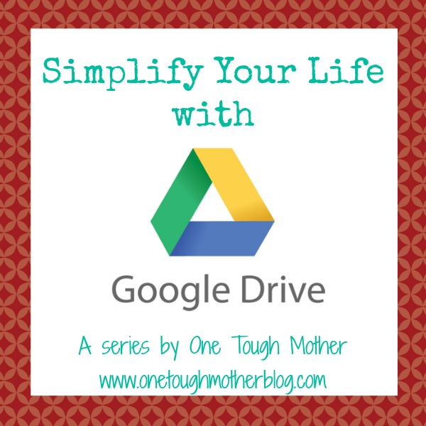 simplify your life with digital files part 1 family address book