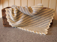 Bestemors strikkepinner