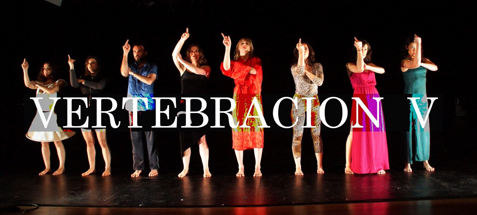 Vertebracion-V-Sevilla-Teatro-Maestranza