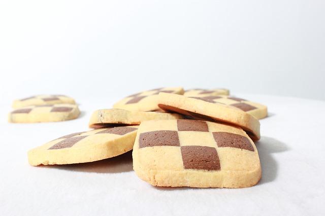biscotti-senza-olio-di-palma
