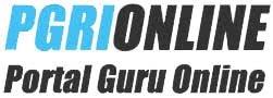 Portal Info Guru