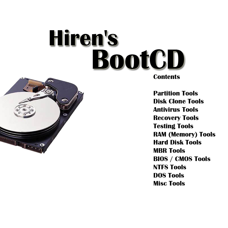 boot cd virenscanner freeware download