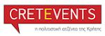 http://cretevents.gr/