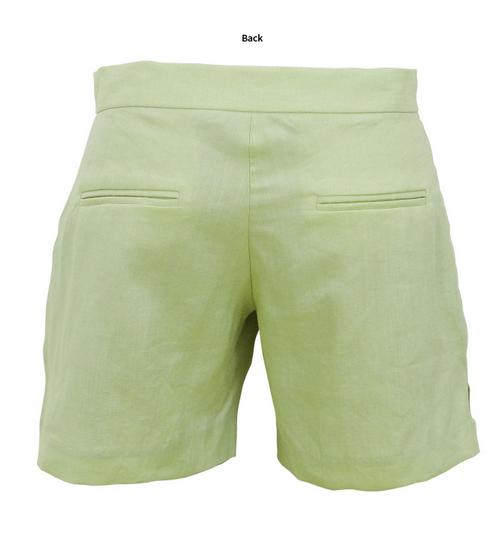 [Galleria] Hot Pants