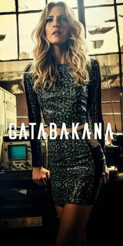 Gatabakana