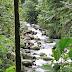 Cosa vedere in Costa Rica, il mio itinerario