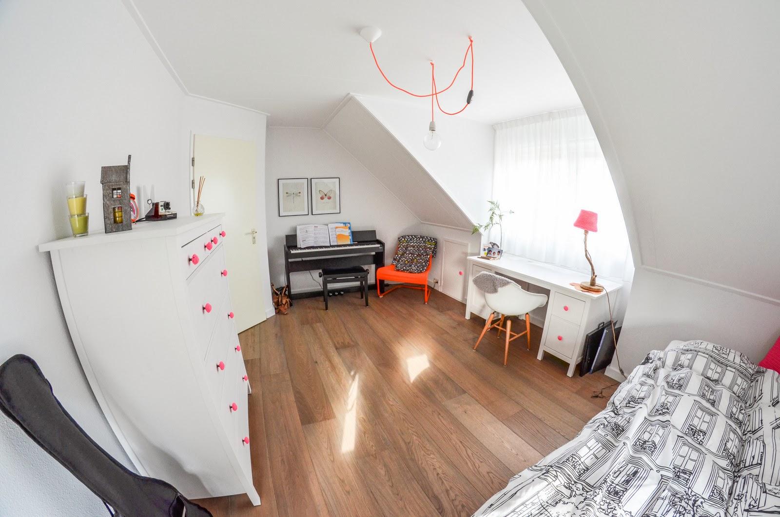Greenfieldgirls: bedroom diy   foto's van mijn eigen slaapkamer