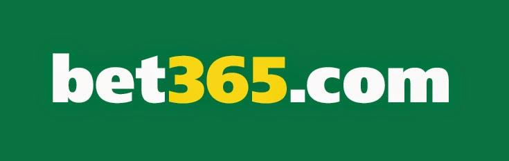 Será legal bet365 algún día?