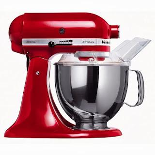 Meilleur robot p tissier comparatif 2015 cuisi maz for Comparatif robot cuisine