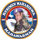 RESIMEN MAHASISWA