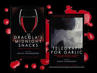 an analysis of heroes in dracula by bram stoker Chapter summary for bram stoker's dracula, chapter 1 summary find a summary of this and each chapter of dracula.