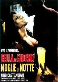 Bella di giorno moglie (1967)
