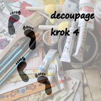 http://paperafterhours.blogspot.com/2015/05/krok-4-w-decoupage-zadanie-na-czerwiec.html
