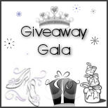 List Giveaways, Find Giveaways, Win Giveaways