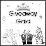 List Giveaways, Find Giveaways, Win Giveaways
