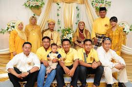 2. Family