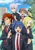 Lista de animes para enero 2013 Cardfight!!_Vanguard._Link_Joker_Hen%2B%2B129098