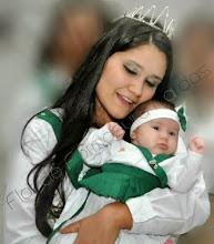 JARDIM DE JURAMIDAM - Fotos do Batalhão da Rainha da Floresta