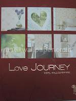 http://www.butikwallpaper.com/2015/12/love-journey.html