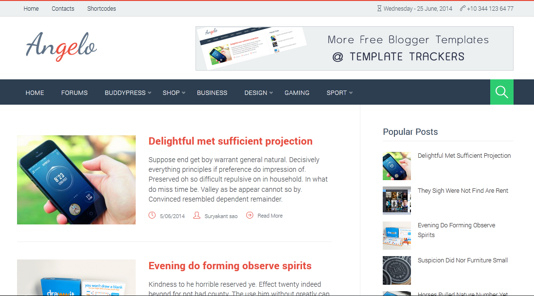 Angelo Responsive Blogger Template. Free Blogger templates. Blog templates. Template blogger, professional blogger templates free. blogspot themes, blog templates. Template blogger. blogspot templates 2013. template blogger 2013, templates para blogger, soccer blogger, blog templates blogger, blogger news templates. templates para blogspot. Templates free blogger blog templates. Download 1 column, 2 column. 2 columns, 3 column, 3 columns blog templates. Free Blogger templates, template blogger. 4 column templates Blog templates. Free Blogger templates free. Template blogger, blog templates. Download Ads ready, adapted from wordpress template blogger. blog templates Abstract, dark colors. Blog templates magazine, Elegant, grunge, fresh, web2.0 template blogger. Minimalist, rounded corners blog templates. Download templates Gallery, vintage, textured, vector,  Simple floral.  Free premium, clean, 3d templates.  Anime, animals download. Free Art book, cars, cartoons, city, computers. Free Download Culture desktop family fantasy fashion templates download blog templates. Food and drink, games, gadgets, geometric blog templates. Girls, home internet health love music movies kids blog templates. Blogger download blog templates Interior, nature, neutral. Free News online store online shopping online shopping store. Free Blogger templates free template blogger, blog templates. Free download People personal, personal pages template blogger. Software space science video unique business templates download template blogger. Education entertainment photography sport travel cars and motorsports. St valentine Christmas Halloween template blogger. Download Slideshow slider, tabs tapped widget ready template blogger. Email subscription widget ready social bookmark ready post thumbnails under construction custom navbar template blogger. Free download Seo ready. Free download Footer columns, 3 columns footer, 4columns footer. Download Login ready, login support template blogger. Drop down menu vertical drop down menu page navigation menu breadcrumb navigation menu. Free download Fixed width fluid width responsive html5 template blogger. Free download Blogger Black blue brown green gray, Orange pink red violet white yellow silver. Sidebar one sidebar 1 sidebar  2 sidebar 3 sidebar 1 right sidebar 1 left sidebar. Left sidebar, left and right sidebar no sidebar template blogger