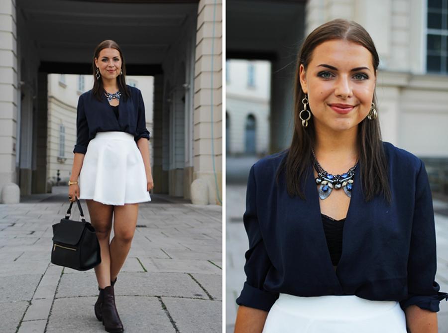 wien modeblog outfitpost