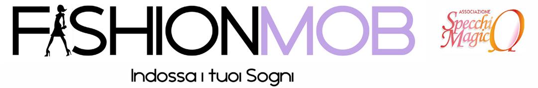 FashionMob per Specchio Magico