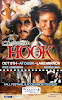Hook 1991 In Hindi hollywood hindi dubbed movie                 Buy, Download trailer Hollywoodhindimovie.blogspot.com