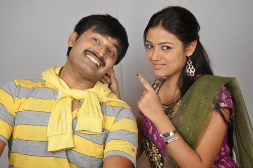 Mudduga Telugu Movie Stills