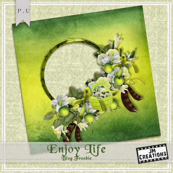 http://2.bp.blogspot.com/-dM2Yw2iE6q4/VC2NQjDJKJI/AAAAAAAADIU/FuZpZnaji-A/s1600/JMC_Enjoy_Life_QP_Freebie_prev.jpg