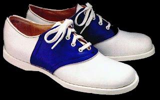 zapatos louis armastrong