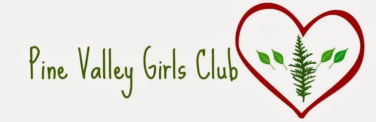 Pine Valley Girls Club