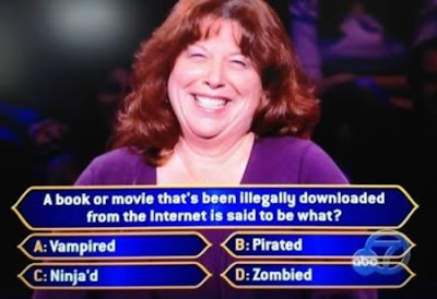 Dating show questions funny