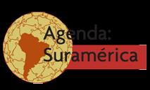 Agenda Suramérica