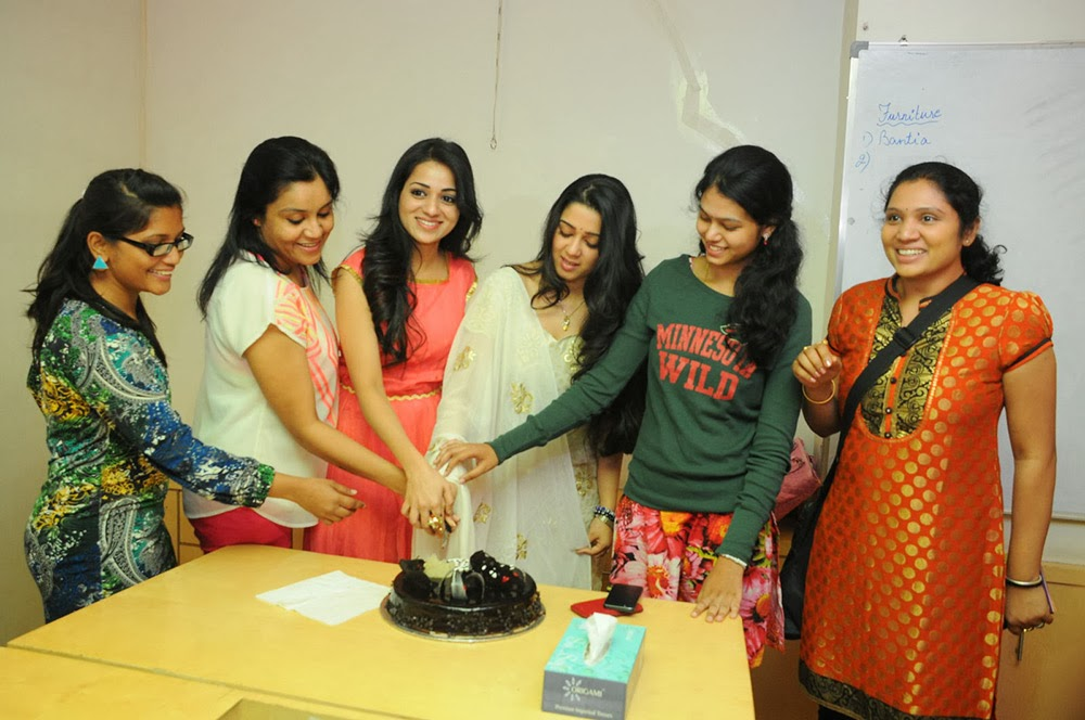 Prathighatana Team at Radio Mirchi Fm Station-HQ-Photo-10
