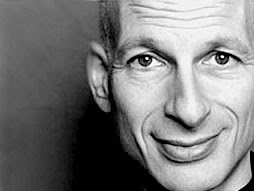 Seth Godin: When to go with a traditional publisher